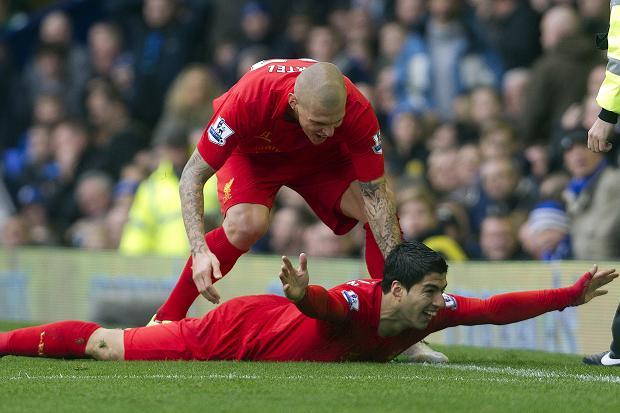 Luis-Suarez-Dive-Goal