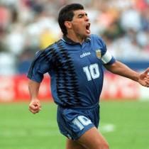 Maradona-Goal-Celebration
