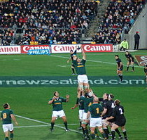 New_Zealand_vs_South_Africa_2006_Tri_Nations_Line_Out