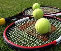 Tennis dp