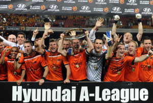 a League 6
