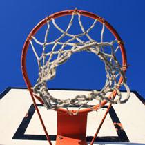 basketball-210