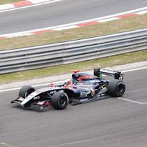 formula1-210