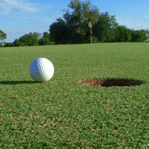golf-210